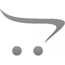 SM33 PW SPILL 120 LITER IPARI GYORSBEAVATKOZÓ KÉSZLET (120 L