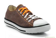 FTG Afro Low S1P SRC munkavédelmi cipő - 48
