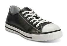 FTG Soul low S3 SRC munkavédelmi cipő - 48