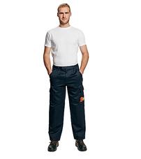 Cerva COEN FR, AS lángálló nadrág - 52