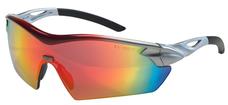 Száras védőszemüvegek