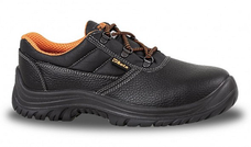 BetaMax védőcipők