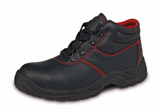Friedrich&Friedrich védőcipők