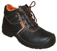 ROCK védőcipők