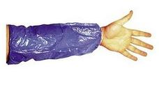 RG 1032 fólia alkarvédő