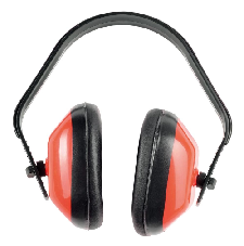 GS-01-001 fültok 27 dB