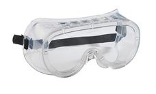 Labolux védőszemüveg