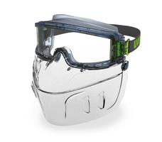 Ultravision arcvédő