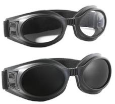 Lux Optical Spidlux - víztiszta lencsés