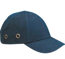 DUIKER SE1710 biztonsági sapka - royal kék