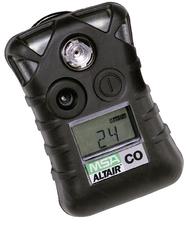 MSA ALTAIR szén-monoxid érzékelő