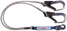 Lanex PSA PSA2LT22L DOUBLE biztonsági kötél