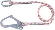 Cado C71249 1,8 méteres munkahelyzet beállító kötél