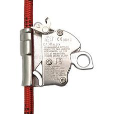Cado AC040 Block nyitható zuhanásgátló