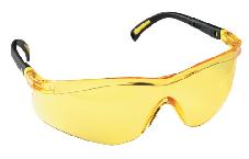 Fergus - UV sárga