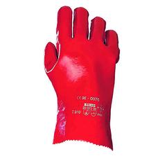 Mainbis PVC védőkesztyű (páras kivitel) - 9-es méret