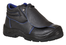 Portwest FW22 Steelite Metatarsal S3 HRO SRC 38-as