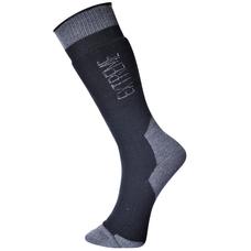 SK18 thermo zokni 39-43