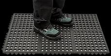Portwest MT52 nitrilgumi álláskönnyítő szőnyeg