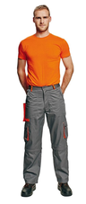 Desman nadrág 52-es méret