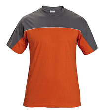 Desman póló - S méret