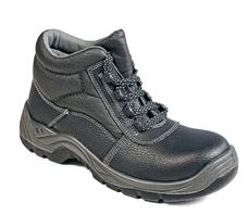 Raven Metal Free ankle S3 - 37