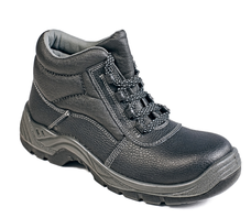 Raven Metal Free ankle S3 - 48