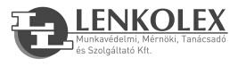 Lenkolex Kft.